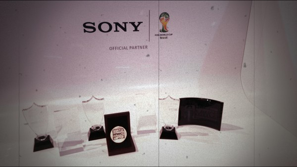 Sony-Awards-09f2557c8f72ecb2990f886e3071f7ea