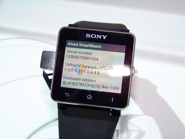 Sony-SmartWatch-2_1.0.B.4.80_1