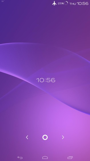 Xperia-Z2-live-wallpaper_2-315x559
