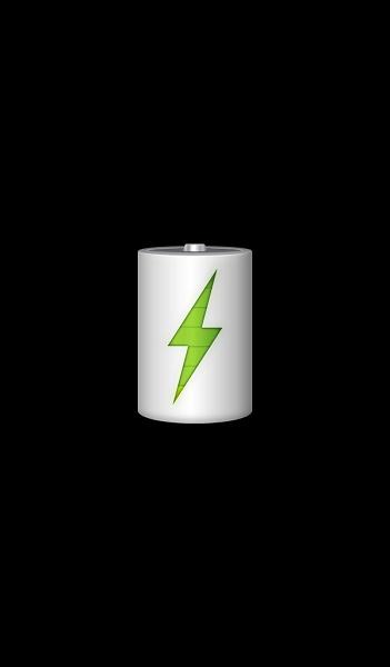 charging_animation_01
