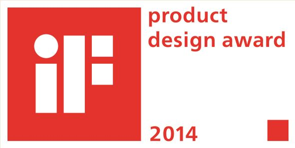 iF-Product-design-award-2014