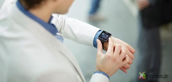 smart-watch-4_817192153