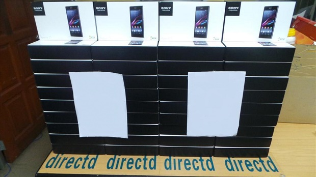 sony-xperia-z1-c6903-ori-set-sony-warranty-sealed-box-free-gifts-directd-1311-13-directd@3