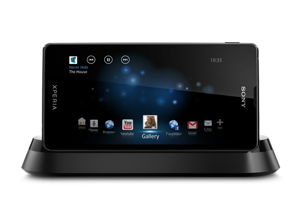 xperia-tx-tv-dock-main-image-620x440
