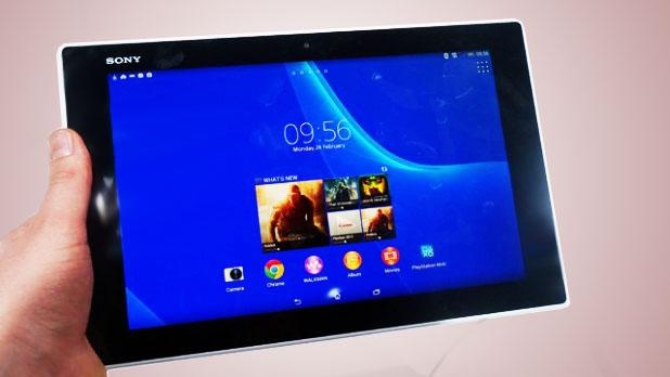 xperia-z2-tablet-2