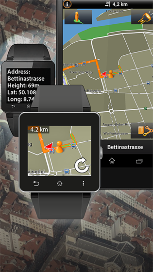 NAVIGON-Smartwatch-Connect_1_result-315x560