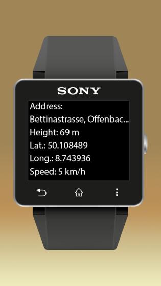 NAVIGON-Smartwatch-Connect_3_result-315x560