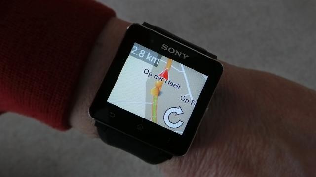 NAVIGON-Smartwatch-Connect_4_result-640x360