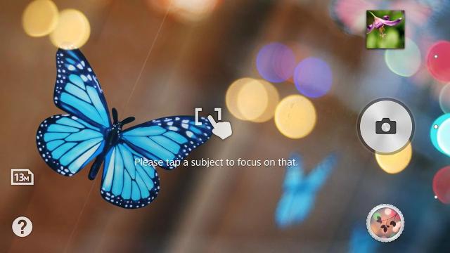 Sony-Background-defocus-app-640x360