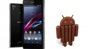 Sony-Xperia-Z1-Receiving-Android-4-4-KitKat-Update-in-Early-November-Report