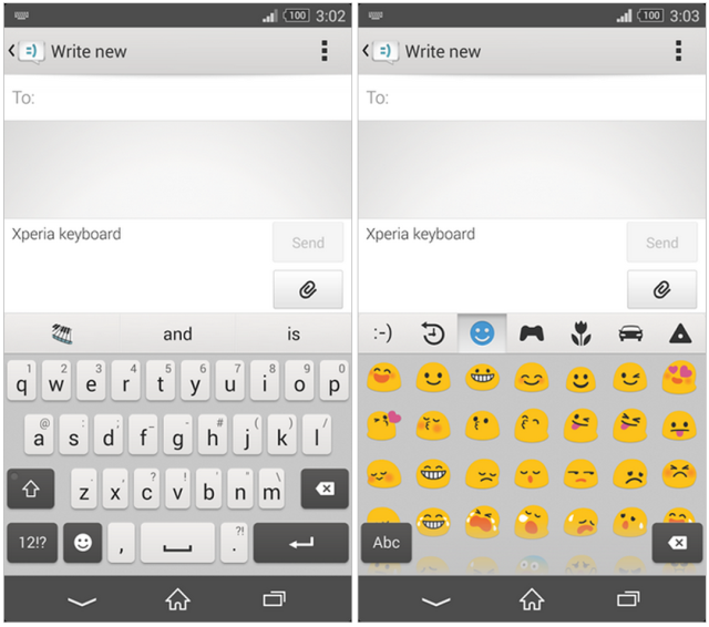 Xperia-Keyboard-Play-Store-640x566