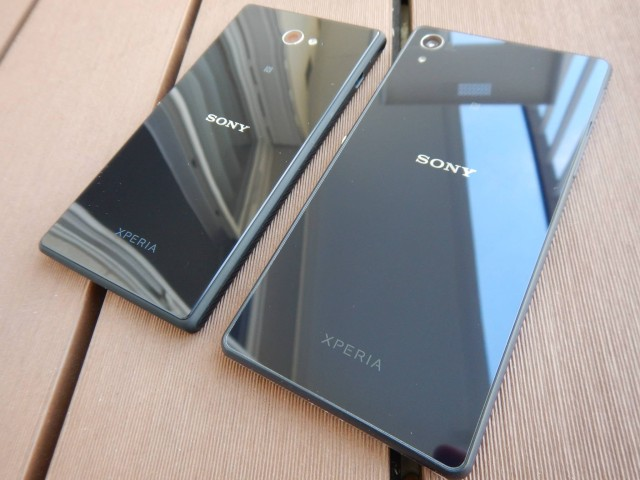 Xperia-M2-hands-on_18-640x480