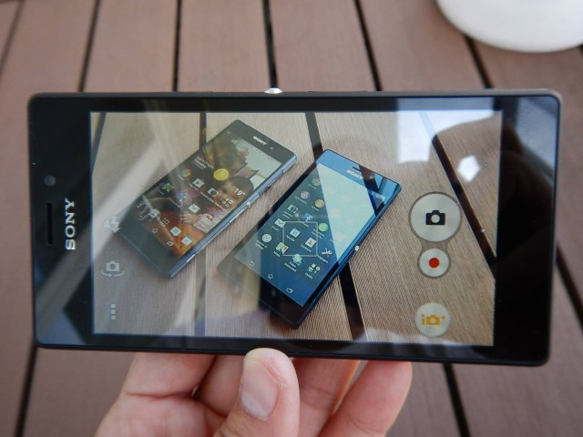 Xperia-M2-hands-on_27-640x480