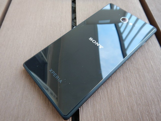 Xperia-M2-hands-on_4-640x480