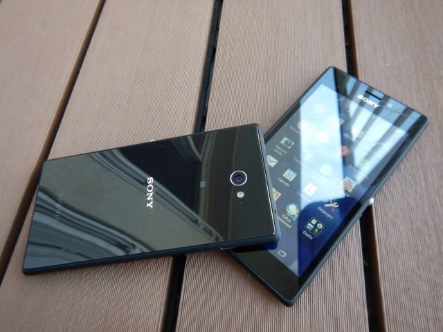 Xperia-M2-hands-on_7-640x480
