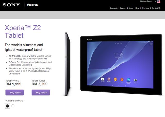 Xperia-Z2-Tablet-Malaysia-640x452