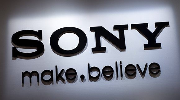 sony-logo-make-believe_1362429490