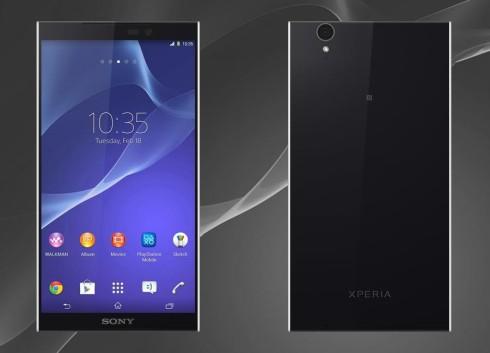 sony-xperia-z3-2-490x353