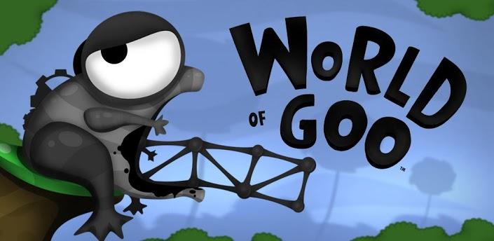 world-of-goo