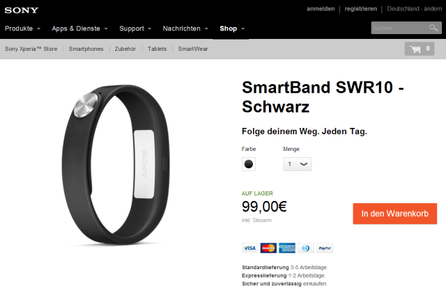 SmartBand_Germany-640x427