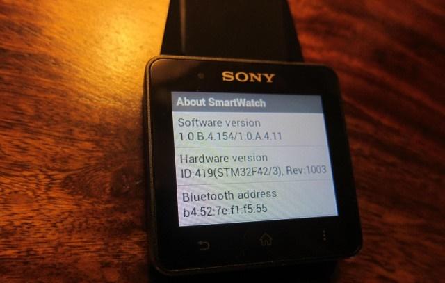 SmartWatch-2_1.0.B.4.154-1.0.A.4.11-640x480
