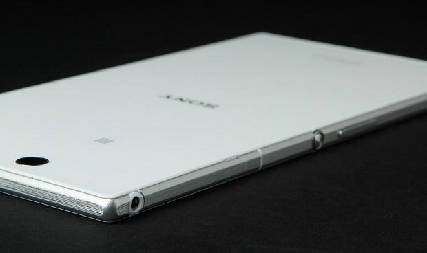 Sony-Xperia-Z-Ultra-angle