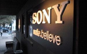 Sony-make.believe
