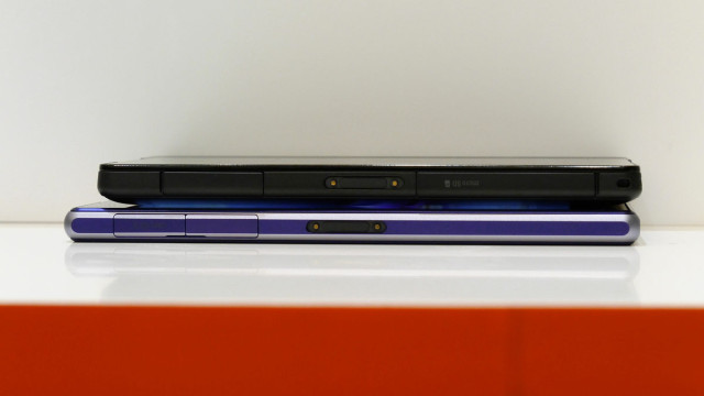 Xperia-ZL2-Hands-On_18-640x360