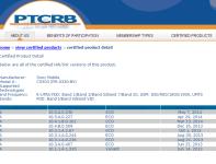 Xperia-ZR_10.5.A.0.230-197x150-499961388