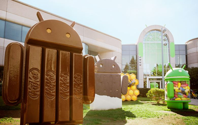 kitkat-versus-jelly-bean-2