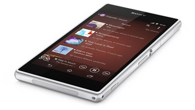 xperia-listen-walkman-app-discover-1240x700-c0028ae2687a1a719e6cbd0d4f9e3384-620x350