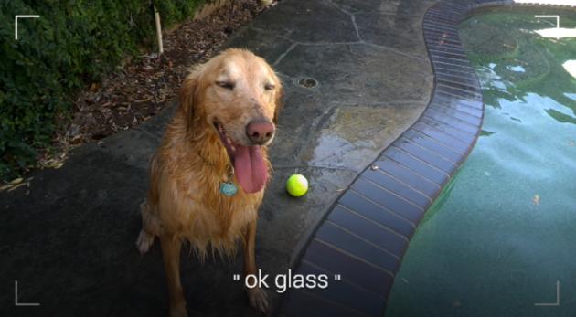 Google_Glass_Viewfinder-630x347