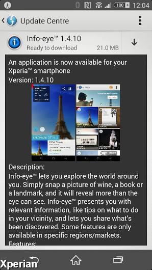 Info-eye-1.4.10_1