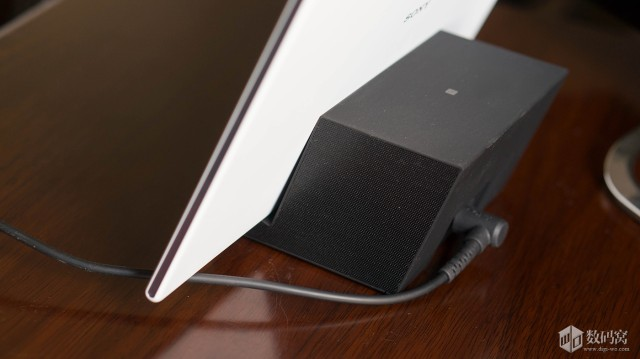 Sony-BSC10-Hands-on_7-640x359