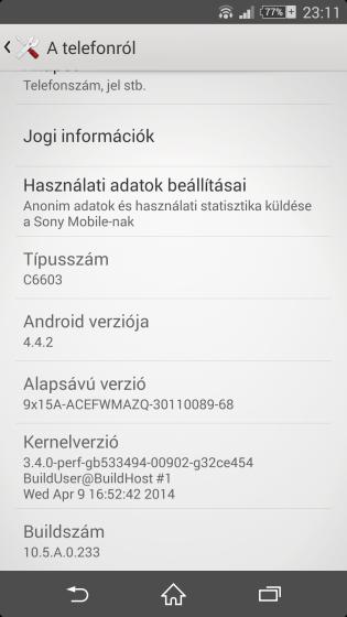 Xperia-Z_10.5.A.0.233-315x560