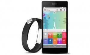 swr10-smartband-smartphone-and-lifelog-empowerment2-f8e7dc23b2c648669441b0d9b6794f8a-940
