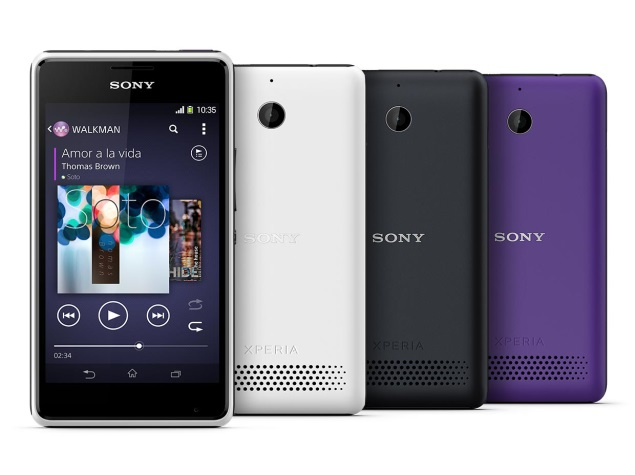 xperia_e1_sony_official