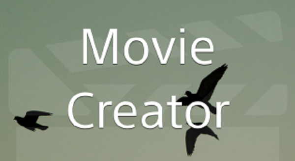 Xperia-Movie-Creator_3-315x560