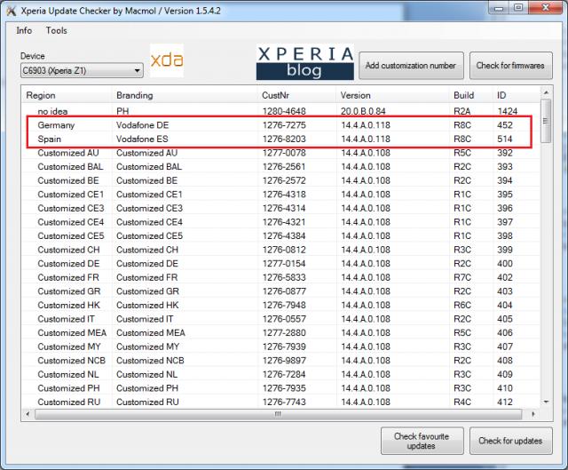 Xperia-Z1_14.4.A.0.118-640x529