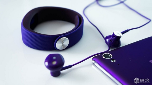 t3_smartband_sth30_purpel_3