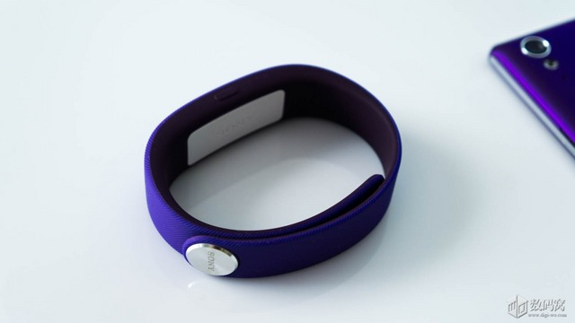 t3_smartband_sth30_purpel_5