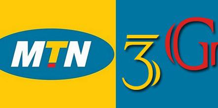 MTN-3G-500x220