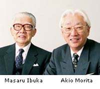 Masaro&Iboka