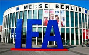 berlin-technology-ifa-2013