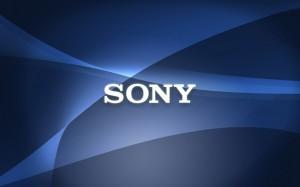 Sony_Logo_Wallpaper_