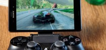sony-ps4-remote-play-ported-all-android-devices