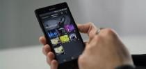 sony-xperia-z-walkman-app