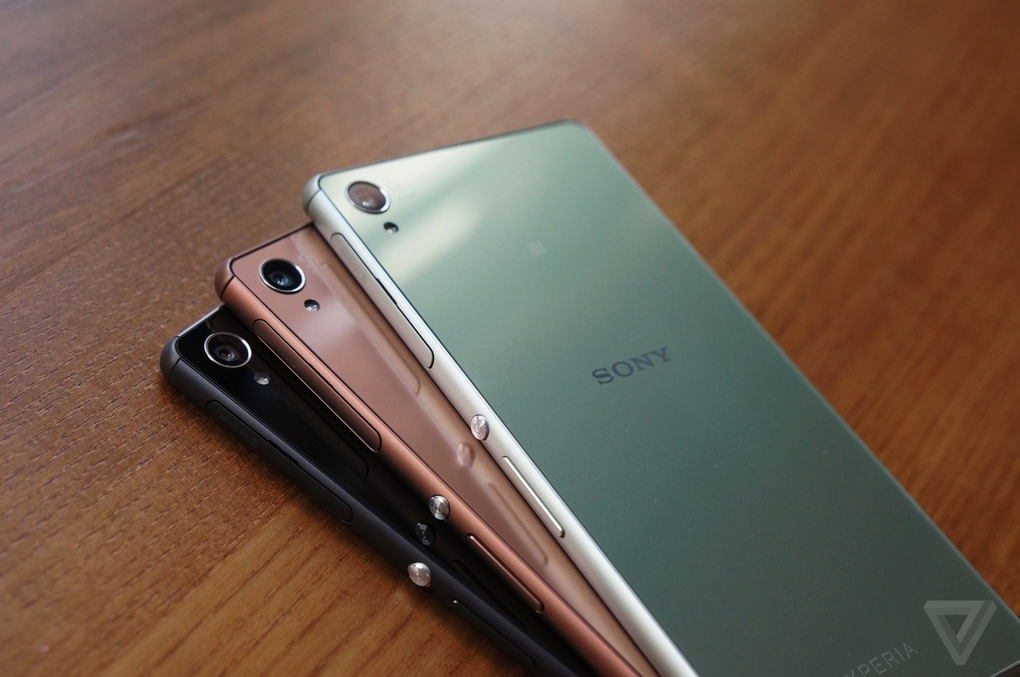 sony-xperia-z3-355_verge_super_wide (1)