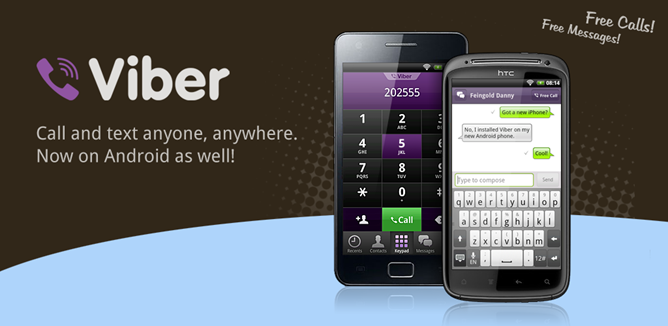viber-android-banner