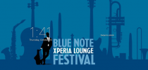 Blue-Note_5_result-640x400